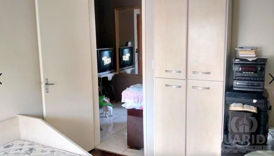 Apto 1 Dorm, Centro, Porto Alegre (AP0481) - Foto 7