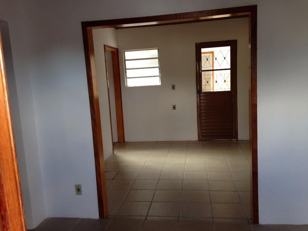 Casa 3 Dorm, Aberta dos Morros, Porto Alegre (CA0544) - Foto 13