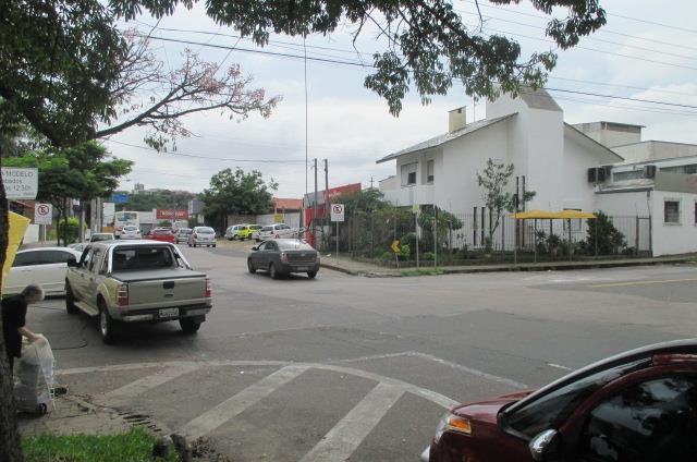 Terreno, Partenon, Porto Alegre (TE0347) - Foto 10