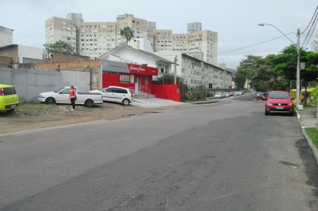 Terreno, Partenon, Porto Alegre (TE0347) - Foto 20