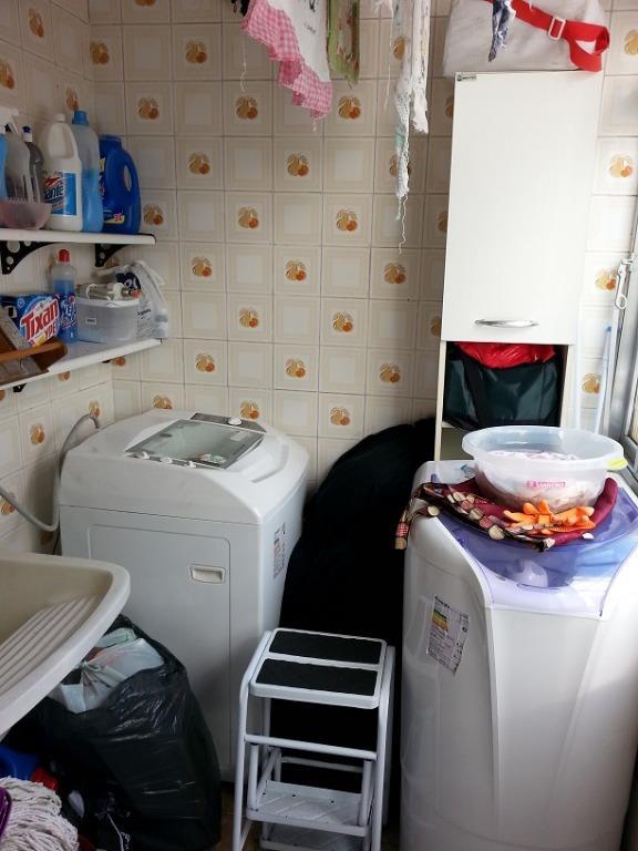 Apto 3 Dorm, Cristal, Porto Alegre (AD0005) - Foto 10