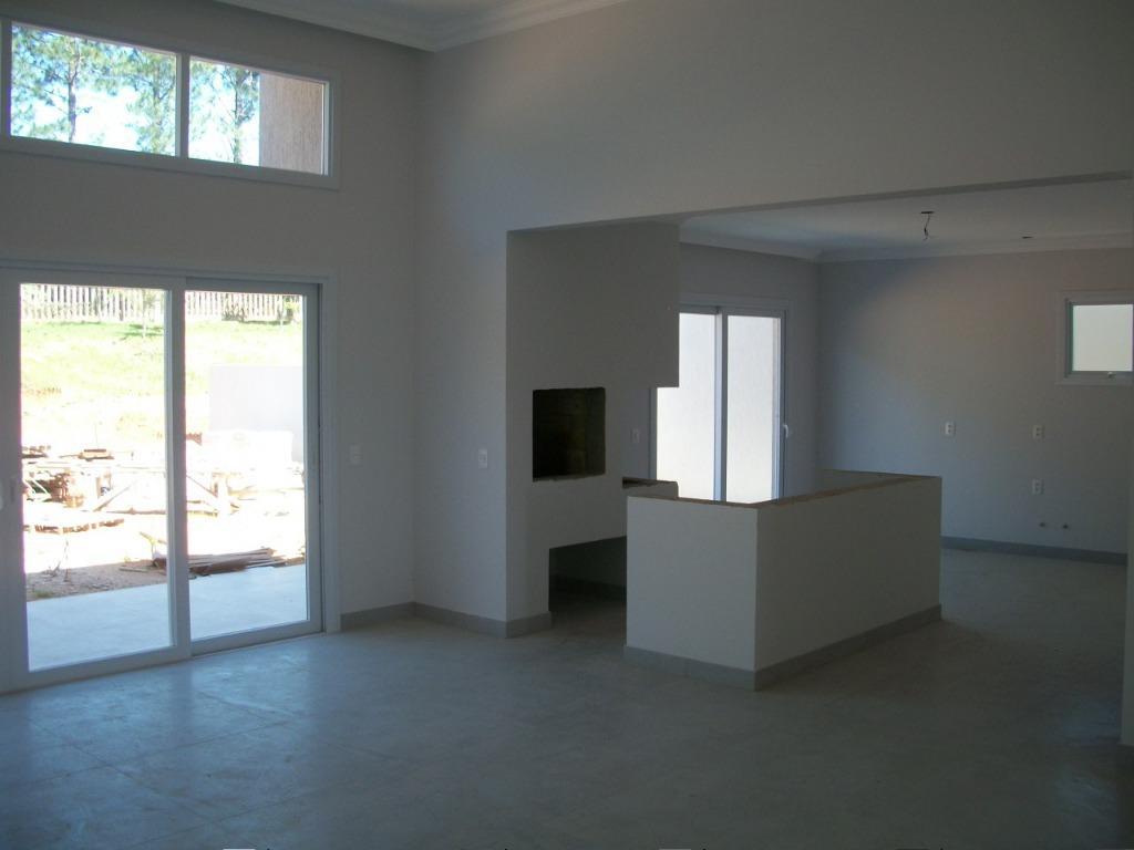 Casa 5 Dorm, Belém Novo, Porto Alegre (CA0525) - Foto 9