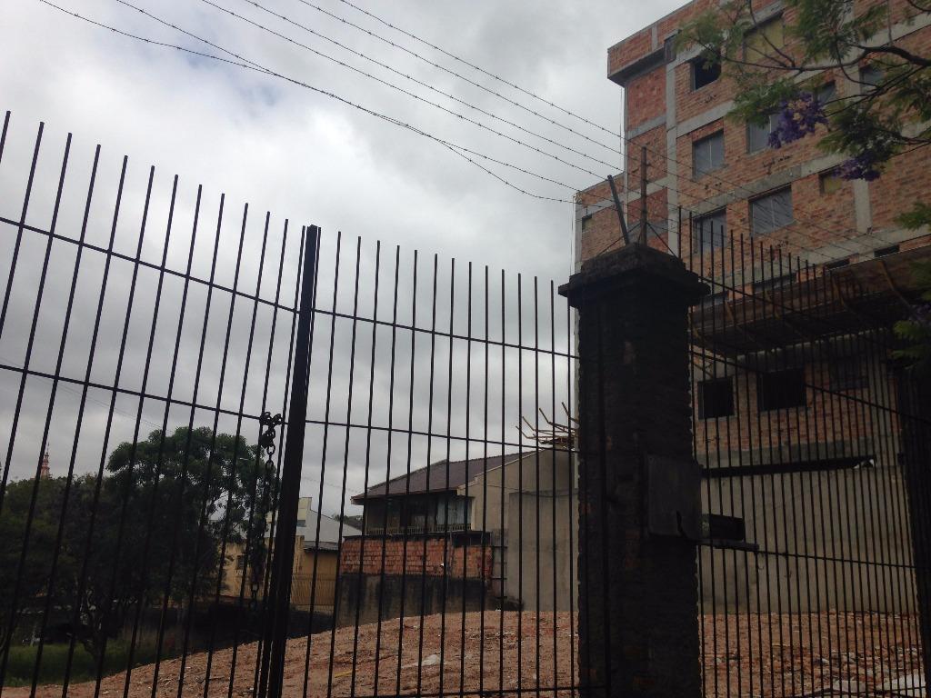 Terreno, Teresópolis, Porto Alegre (TE0341) - Foto 5