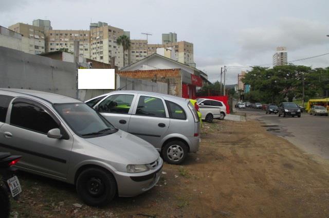 Terreno, Partenon, Porto Alegre (TE0347) - Foto 18