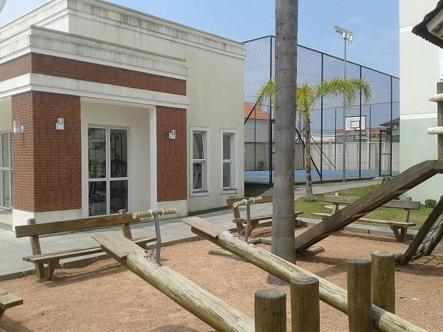 Apto 3 Dorm, Belém Novo, Porto Alegre (AP0459) - Foto 15