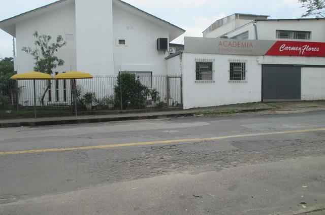 Terreno, Partenon, Porto Alegre (TE0347) - Foto 14