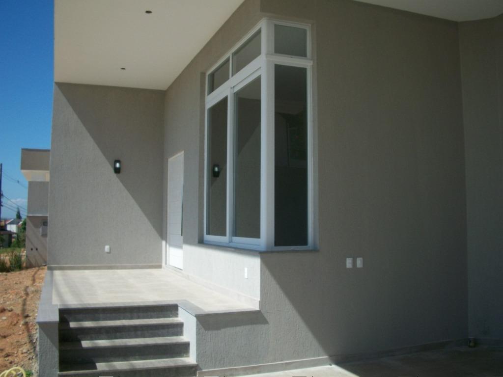Casa 5 Dorm, Belém Novo, Porto Alegre (CA0525) - Foto 4