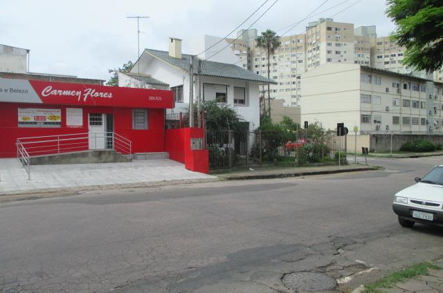 Terreno, Partenon, Porto Alegre (TE0347) - Foto 2