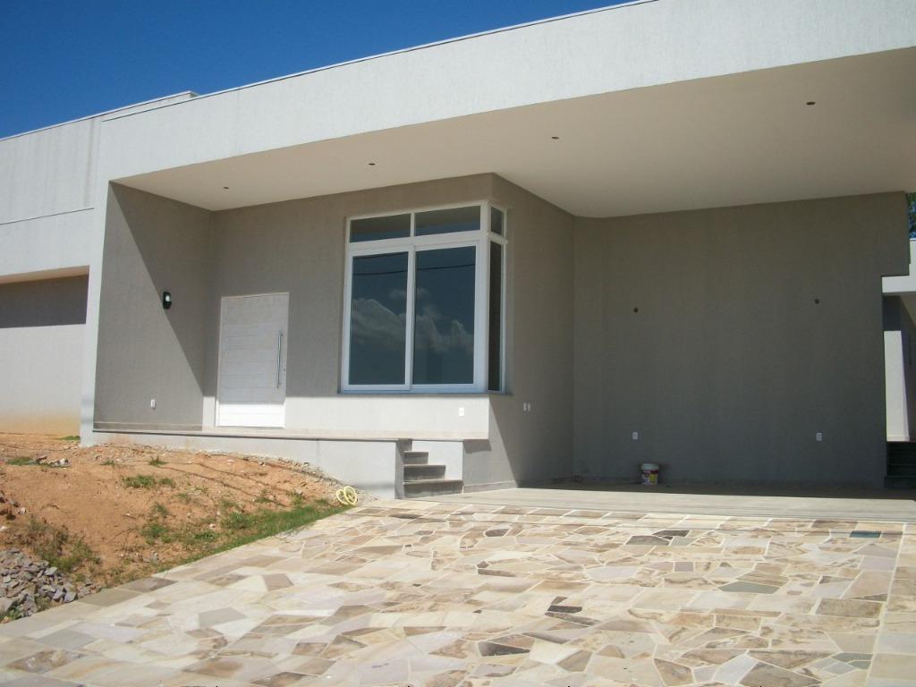 Casa 5 Dorm, Belém Novo, Porto Alegre (CA0525) - Foto 3
