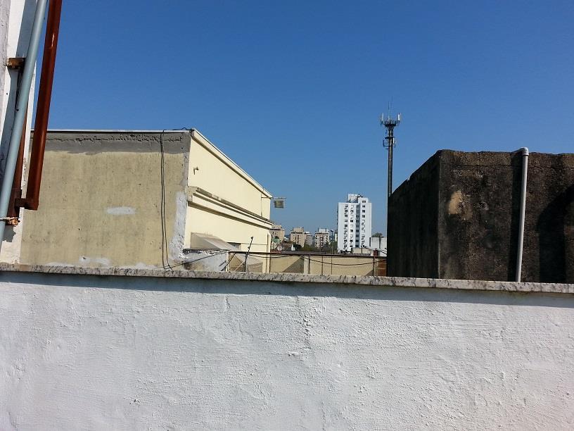 Apto 3 Dorm, Cristal, Porto Alegre (AD0005) - Foto 3