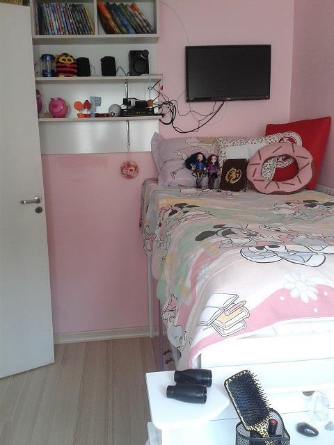Apto 3 Dorm, Belém Novo, Porto Alegre (AP0459) - Foto 8
