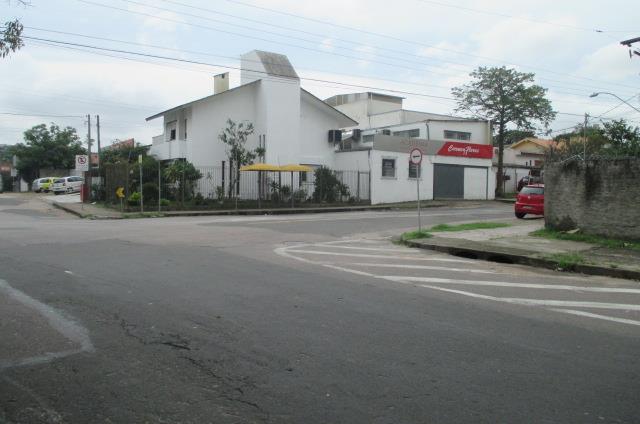 Terreno, Partenon, Porto Alegre (TE0347) - Foto 6