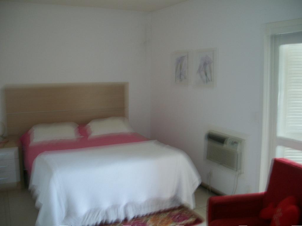 Casa 3 Dorm, Jardim Vila Nova, Porto Alegre (SO0639) - Foto 9