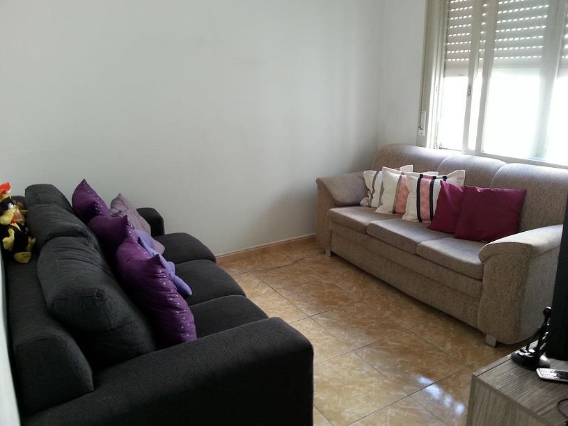 Apto 3 Dorm, Cristal, Porto Alegre (AD0005) - Foto 6