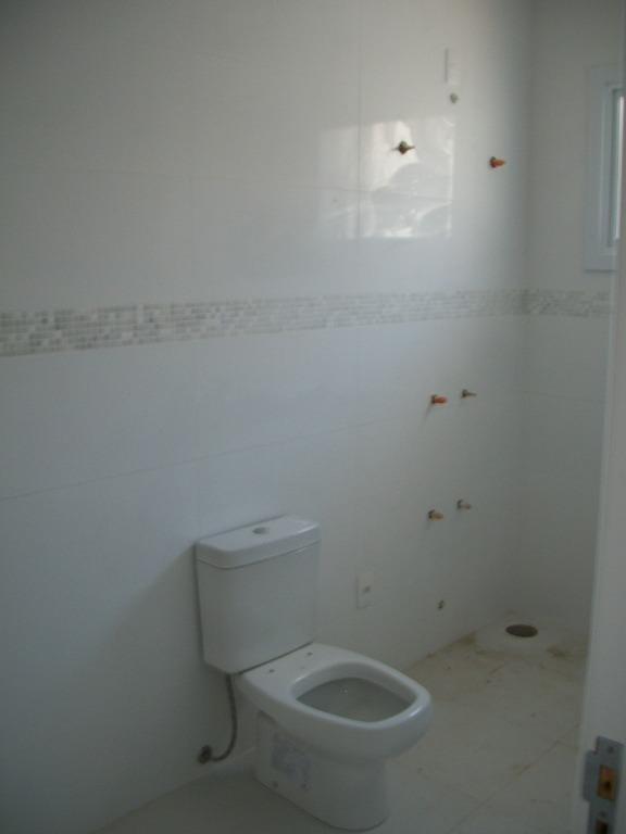 Casa 5 Dorm, Belém Novo, Porto Alegre (CA0525) - Foto 18