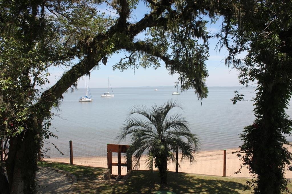 Casa 5 Dorm, Ponta Grossa, Porto Alegre (CA0536) - Foto 4