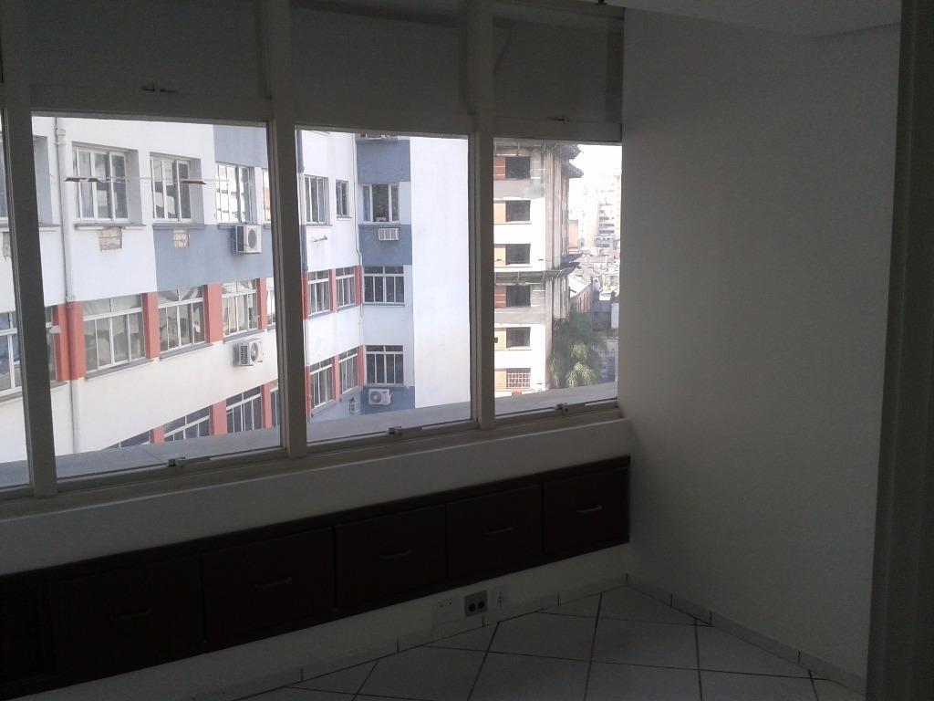 Sala, Centro, Porto Alegre (SA0033) - Foto 3