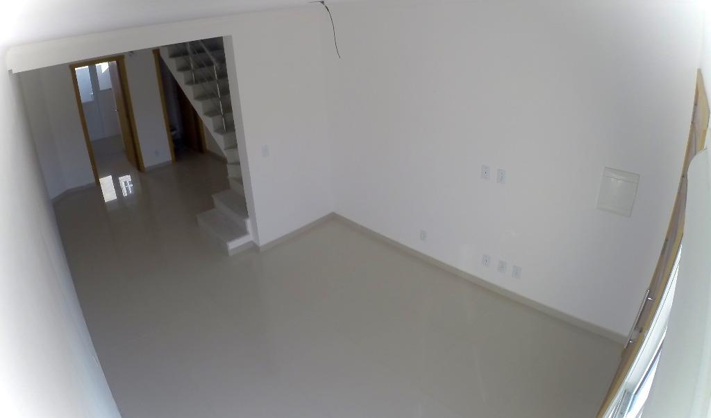 Casa 2 Dorm, Hípica Boulevard, Porto Alegre (SO0529) - Foto 13