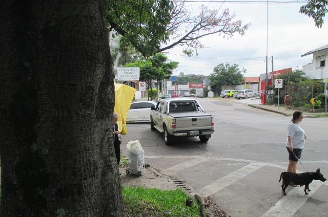 Terreno, Partenon, Porto Alegre (TE0347) - Foto 11