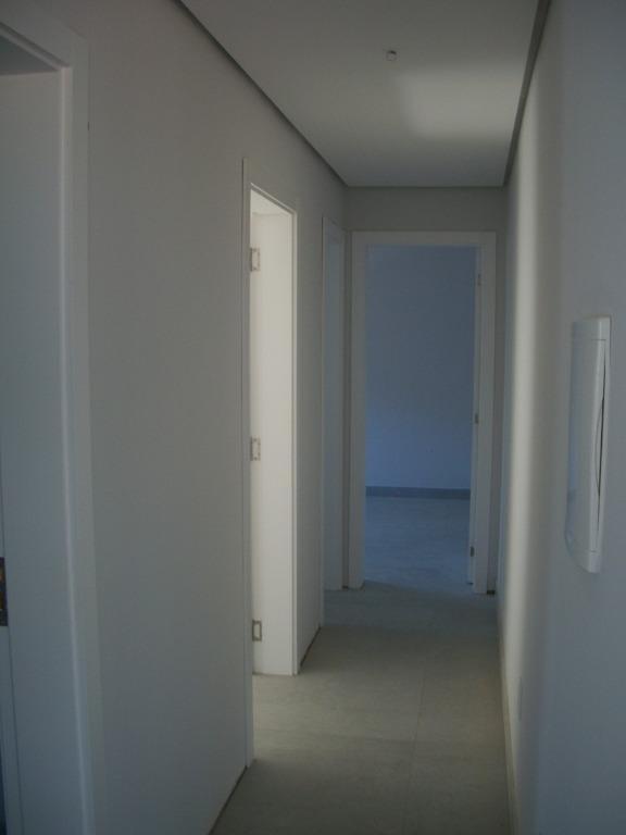 Casa 5 Dorm, Belém Novo, Porto Alegre (CA0525) - Foto 10