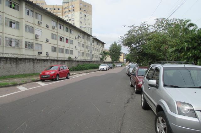 Terreno, Partenon, Porto Alegre (TE0347) - Foto 12