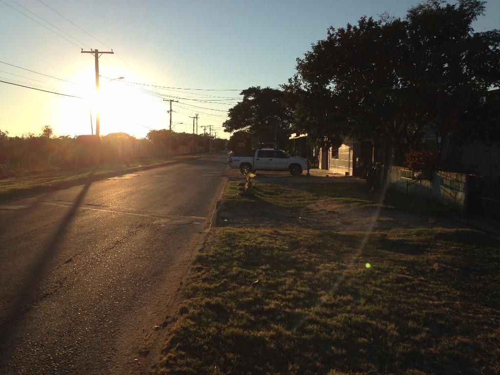 Terreno, Ponta Grossa, Porto Alegre (TE0353) - Foto 6