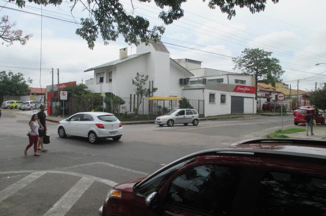 Terreno, Partenon, Porto Alegre (TE0347) - Foto 8