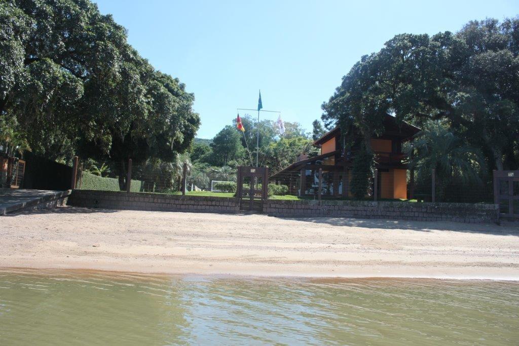 Casa 5 Dorm, Ponta Grossa, Porto Alegre (CA0536) - Foto 7
