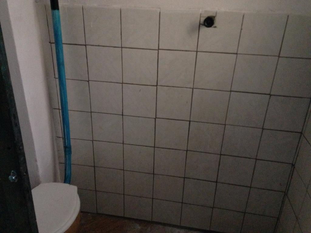 Teresa Helena Assessoria Imobiliária - Galpão - Foto 8