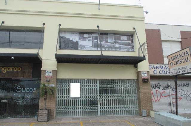 Galpão, Cristal, Porto Alegre (LO0042) - Foto 3