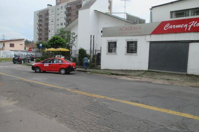 Terreno, Partenon, Porto Alegre (TE0347) - Foto 17