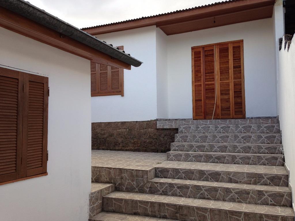 Casa 3 Dorm, Aberta dos Morros, Porto Alegre (CA0544) - Foto 11