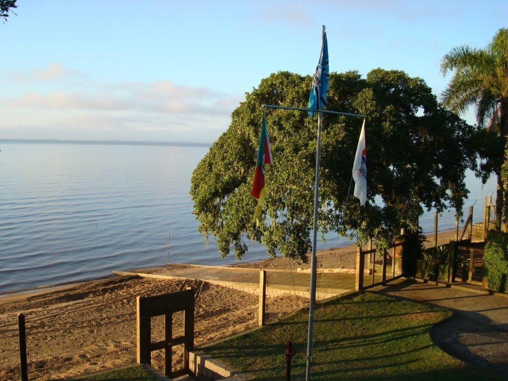 Casa 5 Dorm, Ponta Grossa, Porto Alegre (CA0536) - Foto 5