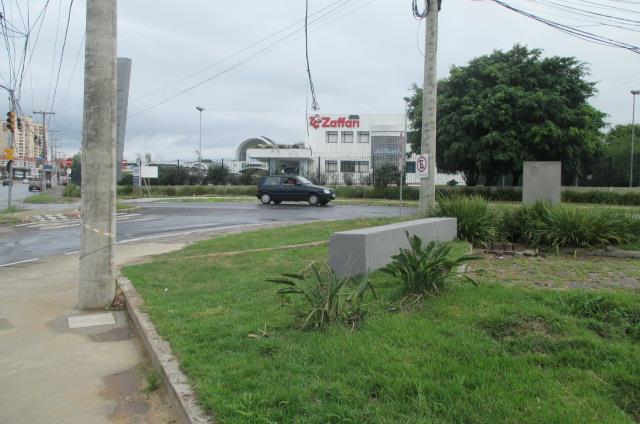 Galpão, Sarandi, Porto Alegre (LO0036) - Foto 5