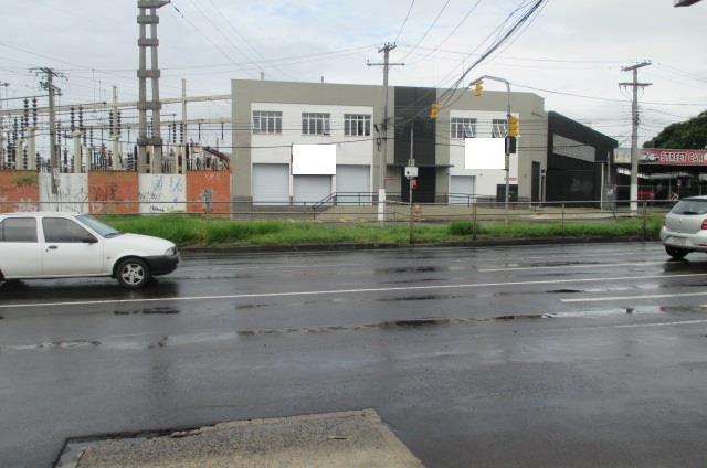 Galpão, Sarandi, Porto Alegre (LO0036) - Foto 6