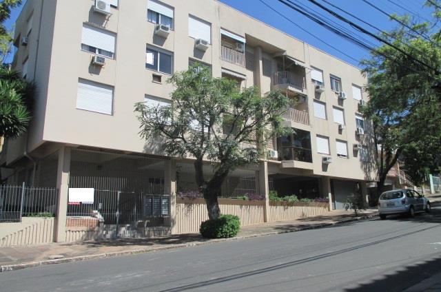 Apto 1 Dorm, Partenon, Porto Alegre (AP0484)