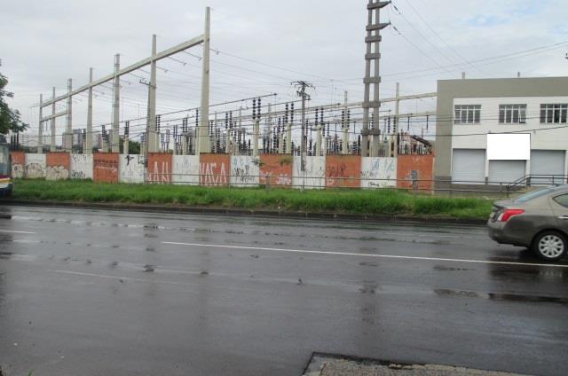 Galpão, Sarandi, Porto Alegre (LO0036) - Foto 7