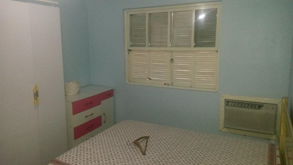 Casa 3 Dorm, Guarujá, Porto Alegre (SO0653) - Foto 20