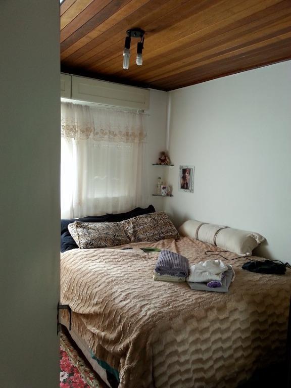 Apto 3 Dorm, Cristal, Porto Alegre (AD0005) - Foto 20