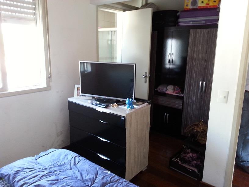 Apto 3 Dorm, Cristal, Porto Alegre (AD0005) - Foto 16