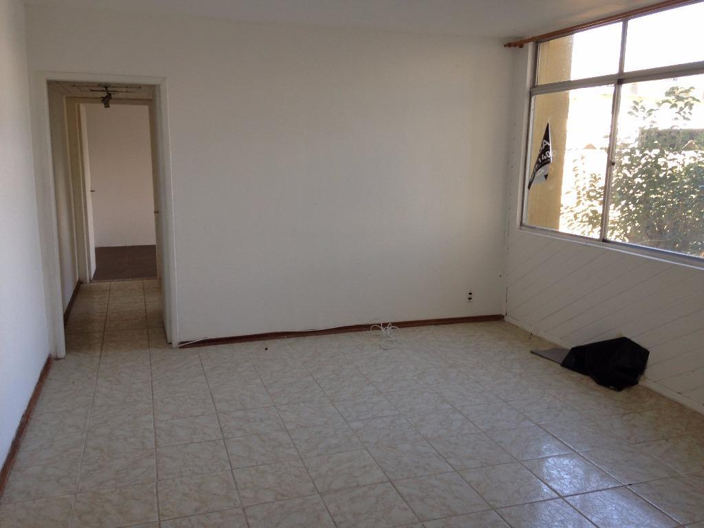 Apto 2 Dorm, Tristeza, Porto Alegre (AP0478) - Foto 4