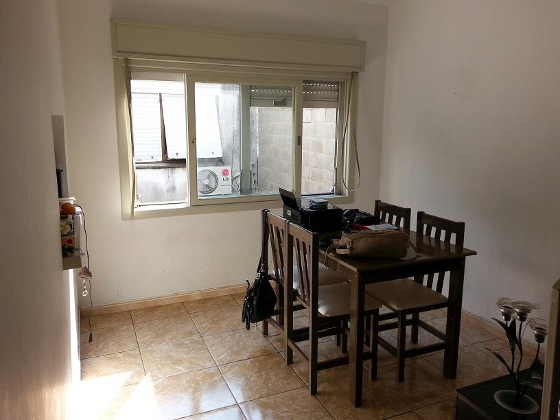 Apto 3 Dorm, Cristal, Porto Alegre (AD0005) - Foto 13