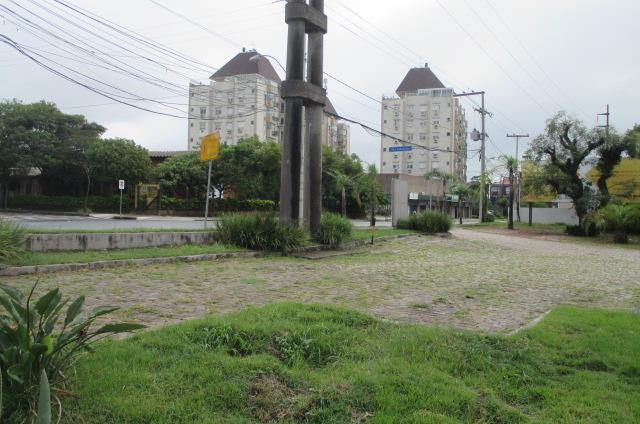 Galpão, Sarandi, Porto Alegre (LO0036) - Foto 11