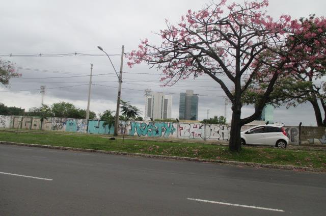 Galpão, Cristal, Porto Alegre (LO0045) - Foto 8