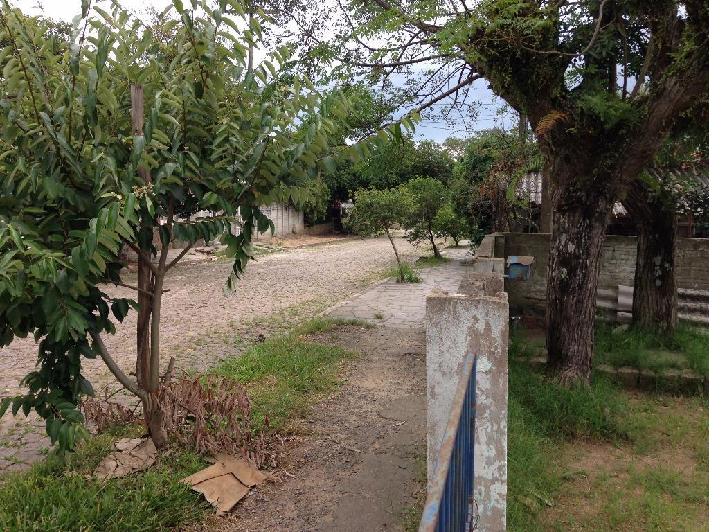 Terreno, Espírito Santo, Porto Alegre (TE0343)