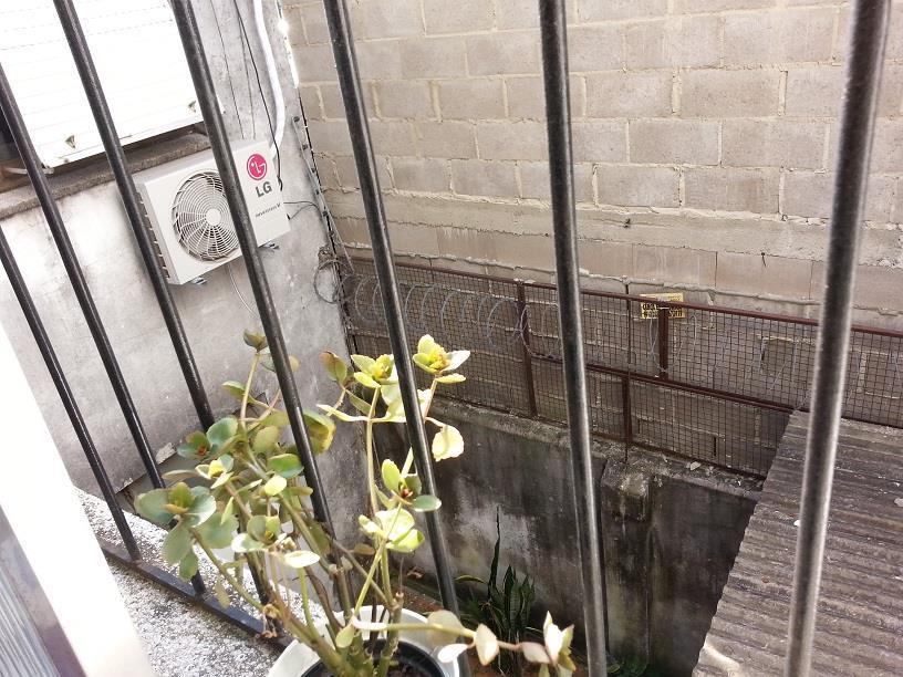 Apto 3 Dorm, Cristal, Porto Alegre (AD0005) - Foto 11