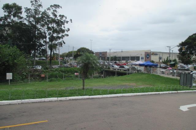 Galpão, Jardim Lindóia, Porto Alegre (LO0038) - Foto 9