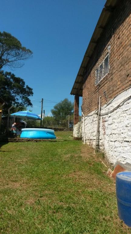 Casa 2 Dorm, Lomba do Pinheiro, Porto Alegre (CA0537) - Foto 20