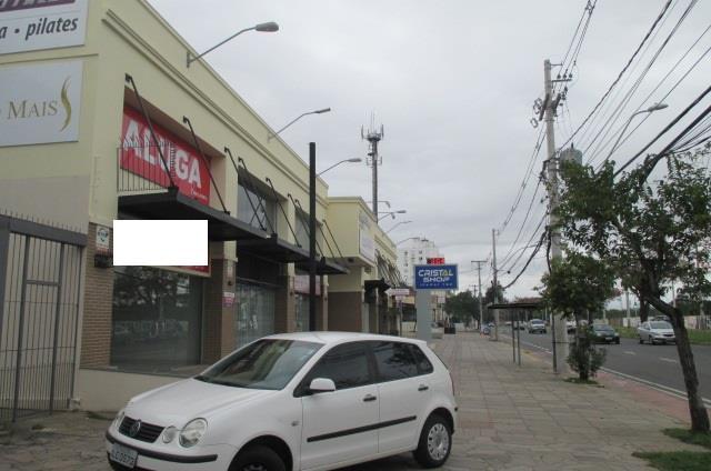 Galpão, Cristal, Porto Alegre (LO0045) - Foto 13