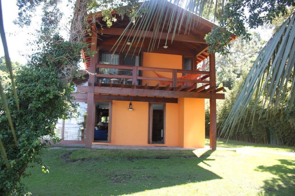 Casa 5 Dorm, Ponta Grossa, Porto Alegre (CA0536) - Foto 11